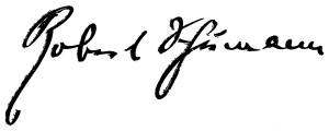 Signature_Robert_Schumann-2